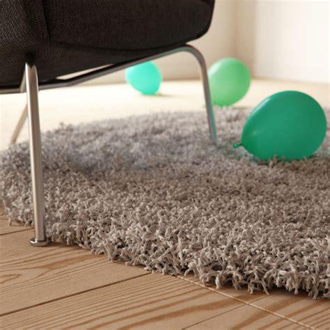Karpet Nmax shag carpet using forest pack bbb3viz
