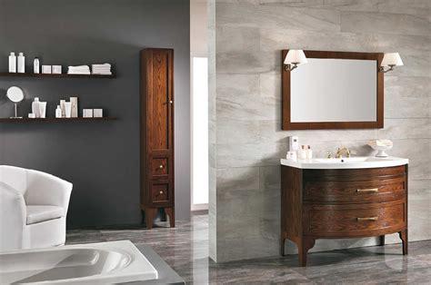 eban bagni eban mobili bagno