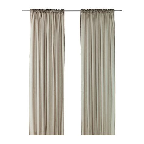 ikea curtains vivan curtains dubai bedroom curtains living room window curtains