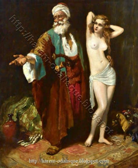 Slave auction erotic