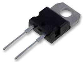 using schottky diodes in series c2d05120a wolfspeed silicon carbide schottky diode z rec 1200v series single 1 2 kv 8 5 a