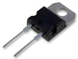 schottky diode to220 c2d05120a wolfspeed diodo schottky al carburo di silicio serie z rec 1200v singolo 1 2 kv