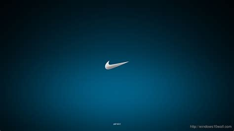 nike wallpaper for windows 10 nike page 2 windows 10 wallpapers