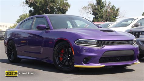 Daytona Chrysler Jeep Dodge by Charger Daytona 392 4dr Car In Fremont Chrysler Dodge Jeep