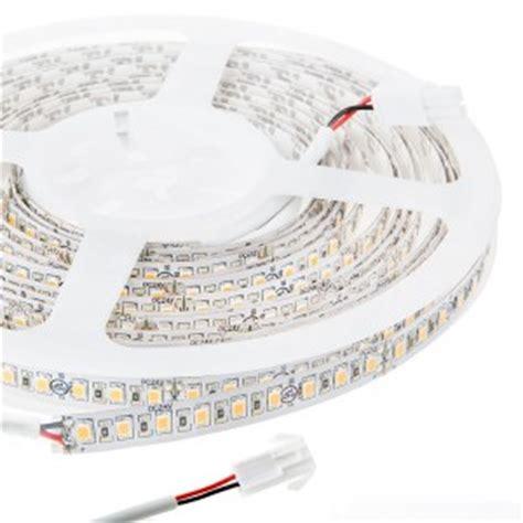 miniature led light strips led lights led bars bright leds