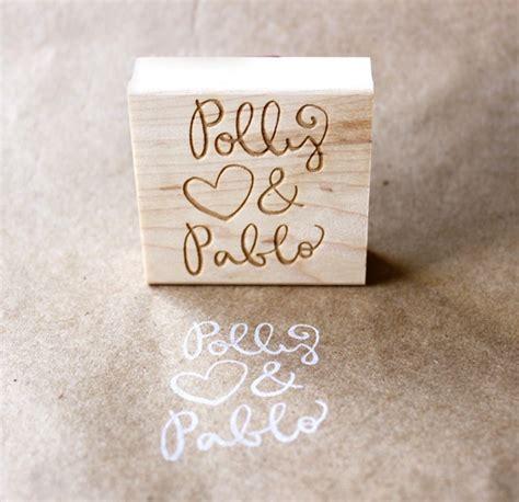 personalized wedding ideas top 5 for diy weddings custom