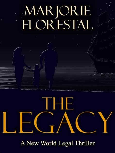 legacy of discovery liberate your senses books the legacy a new world thriller by marjorie