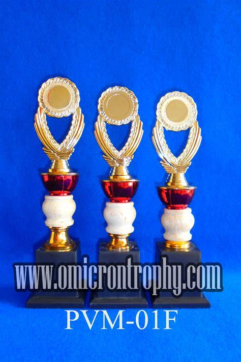Toko Surabaya toko jual piala di surabaya omicron trophy