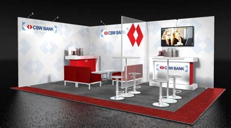 Booth Design Austin | xtreme xhibits austin trade show displays exhibits and