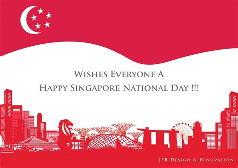 national day 2017 15 national day singapore 2017 wish pictures