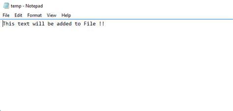 pattern matching utf 8 java write a utf 8 file with java using outputstreamwriter