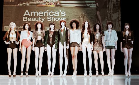 american beauty show chicago 2017 save the date america s beauty show 2017 by