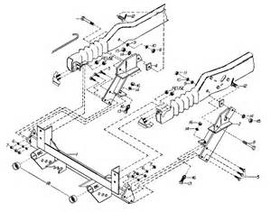 Ford F 150 Parts 2000 Ford F 150 Parts Diagram 2000 Free Engine