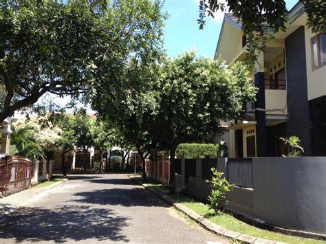 Jual Rumah Bekasi Barat rumah dijual di jual rumah di kemang pratama 3 bekasi barat