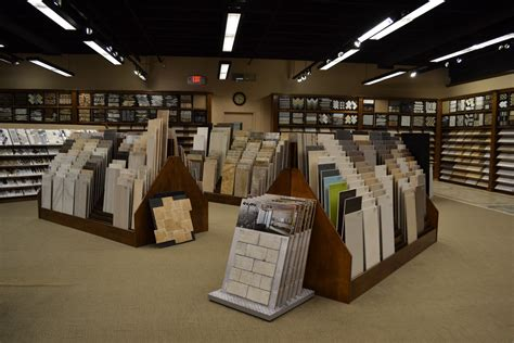 Dealers Tell Us: What It Takes to Succeed in the Flooring
