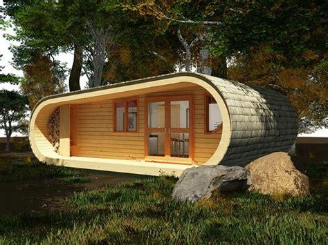 Tiny A Frame House Plans 30 preiswerte minih 228 user w 252 rden sie in so einem haus wohnen