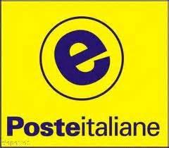 ufficio recapiti poste italiane orari e indirizzi delle poste di bolzano tutta economia