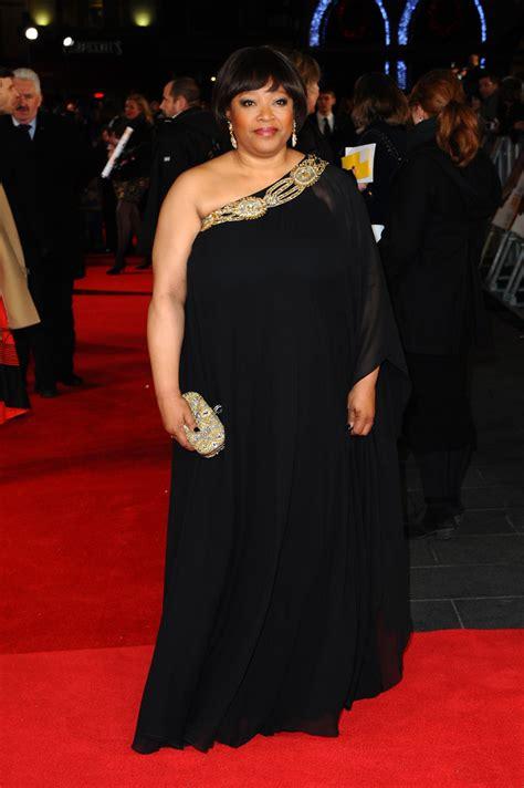 Imanela Dress 1 zindzi mandela one shoulder dress zindzi mandela looks stylebistro