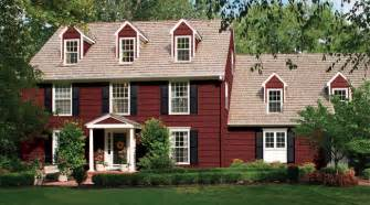 farmhouse colors tips on choosing the right paint and using it properly