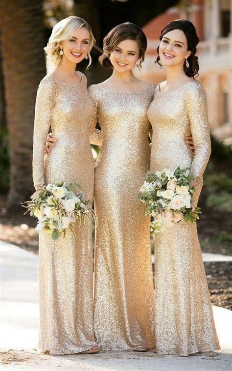 04 Vita Flowy estilodf 187 161 atenci 243 n brides to be estos los 4 looks que toda dama de honor deber 237 a utilizar