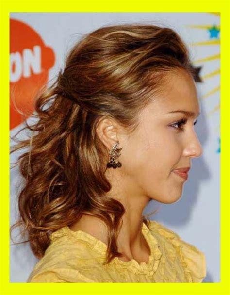 mother of the bride half up half down wedding hairstyles half up half down mother of the bride hairstyles google