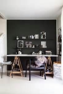 best 25 black accent walls ideas on black