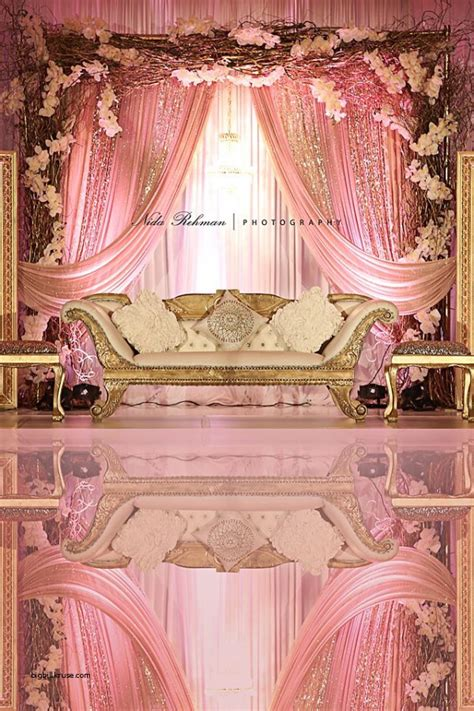 Wedding Backdrop Decoration Pictures by Wedding Decorations Unique Wedding Backdrop Decoration