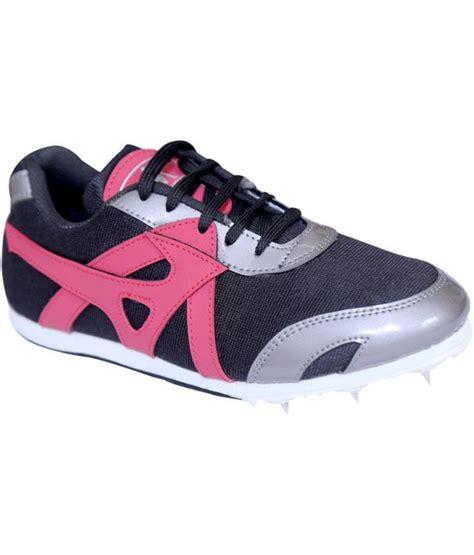 s day zumvo athletic spikes shoes 28 images asics jump pro unisex