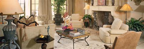 douglas wilson interior designer collection of douglas wilson designer doug wilson