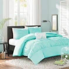 Tiffany blue bedding sets more blue bed set