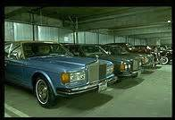 Bill Gates Rolls Royce How To Become As Rich As Bill Gates