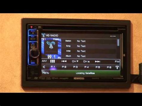 kenwood electronics excelon dnx ddx software update garmin free update navigatie firmware dnx5260bt funnydog tv