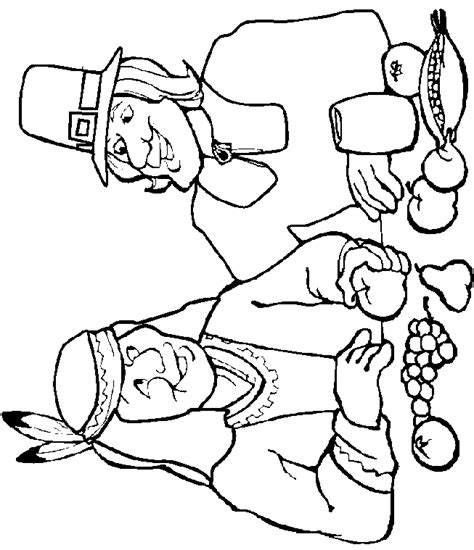 christian thanksgiving coloring pages for toddlers christian thanksgiving coloring pages coloring home