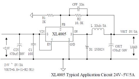 xlsemi integrated circuit xl6009 xlsemi integrated circuit xl6009 28 images original new ic xl4016e1 buy new product