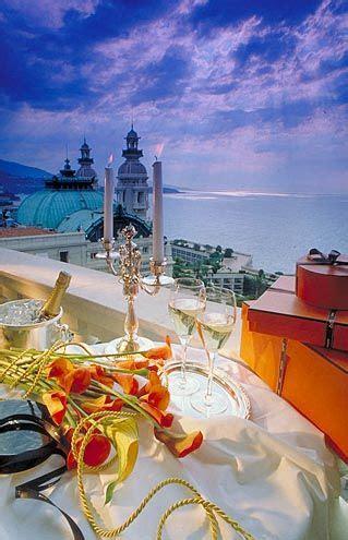 Restaurant Le Grill Monaco by Le Grill Restaurant Hotel De Monte Carlo Wish