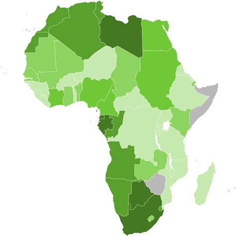 africa map vector png file per capita 2007 africa map svg wikimedia commons