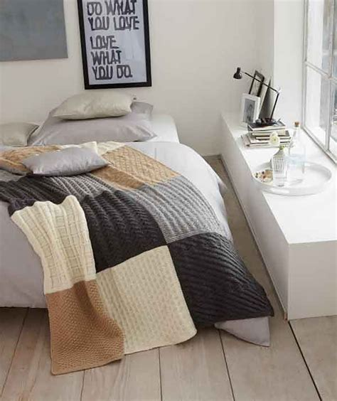 knitting room 25 best ideas about knitting squares on