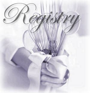 Wedding Registry Dillards by Useful Guide For Dillard S Wedding Registry