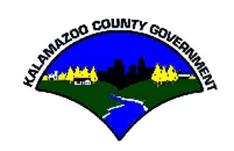 michigan department of corrections recruitment section upgraded kalamazoo county online mapping department of