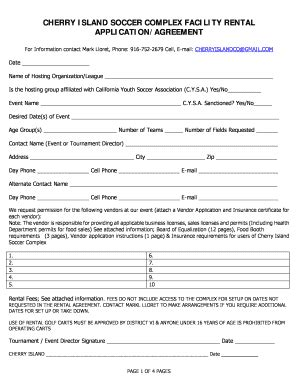 printable lease agreement rhode island bill of sale form rhode island rental application