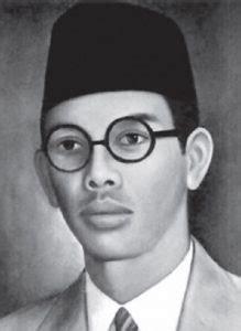 pahlawan nasional  jakarta  zaman kemerdekaan