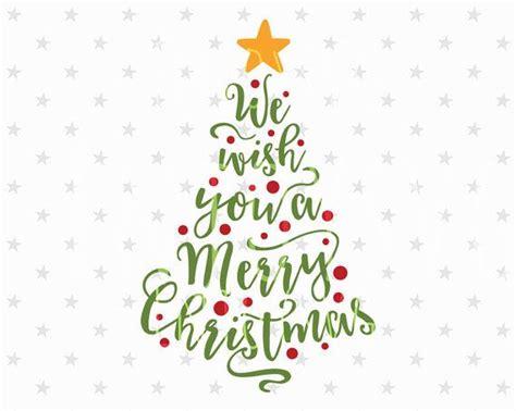 christmas tree svg merry christmas svg christmas svg christmas svg files christmas tree svg