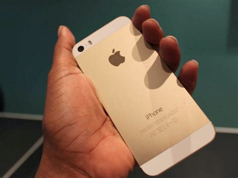 Free Iphone 5 Giveaway Legit - free apple products giveaway 100 real and legit