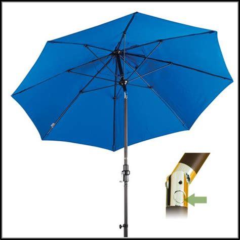 Patio Umbrella Joint Patio Umbrella Tilt Mechanism Replacement Patios Home