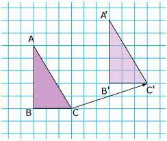 vector geometry tutorial translation