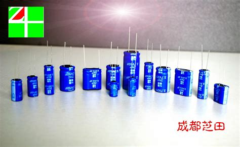 capacitor for energy storage sell supercapacitor energy storage capacitor 2 7v 360f 650f znp2r7m106rs1b2 china