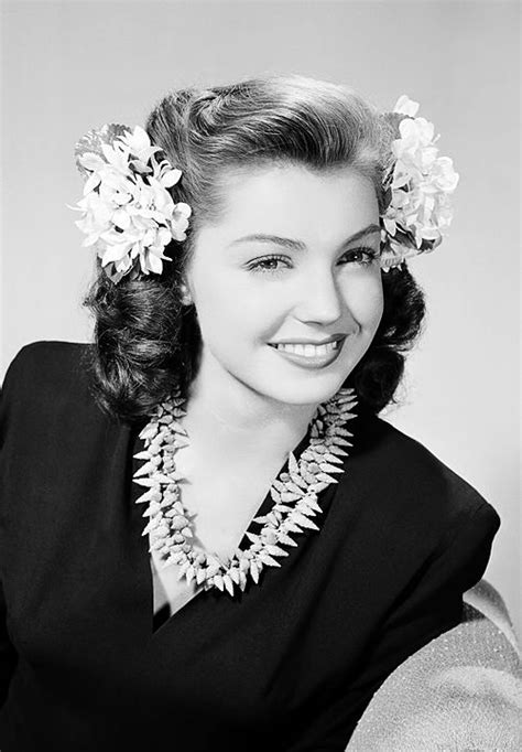 upsweeps for older women 4251 best images about hollywoods golden age on pinterest
