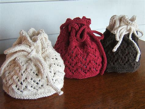 knit gifts gift presentation knitting patterns in the loop knitting