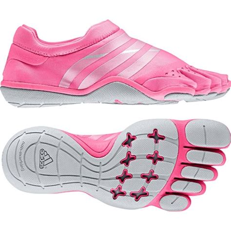 mums and japan for shoes look out for adidas cherry blossom colour bearfoot shoes