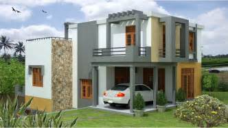 Home Design For Sri Lanka by Low Budget House Plans In Sri Lanka Joy Studio Design